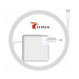 Chargeur Macbook Pro USB C 61W AP08