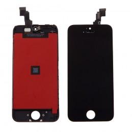 Écran Original Iphone 5C Noir