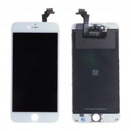 Écran Original iPhone 6 Plus Blanc
