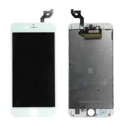 Écran Original iPhone 6S Blanc