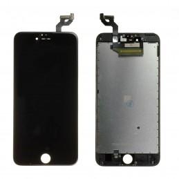 Écran Original iPhone 6S Plus Noir