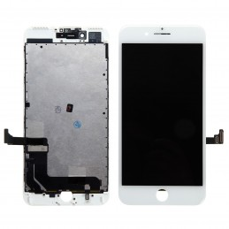 Écran Original iPhone 7 Blanc