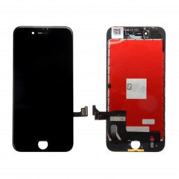Écran Original iPhone 8 Noir
