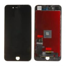 Écran Original iPhone 7 Plus Noir