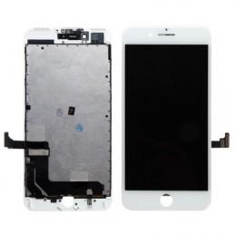 Écran Original iPhone 7 Plus Blanc
