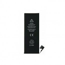 BATTERIE Compatible iPhone 5