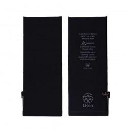 BATTERIE Compatible iPhone 6