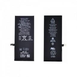 BATTERIE Compatible iPhone 6 PLUS