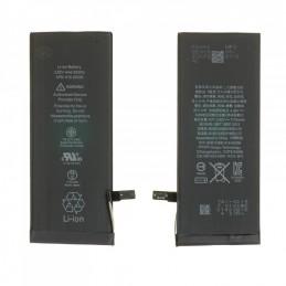 BATTERIE Compatible iPhone 6S