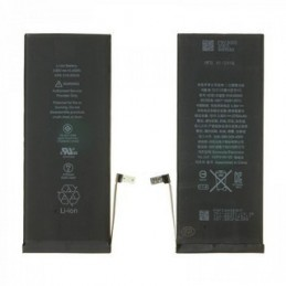 BATTERIE Compatible iPhone 6S PLUS