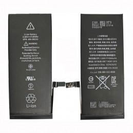 BATTERIE Compatible iPhone 7