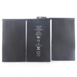 Batterie interne iPad 2 6500mAh