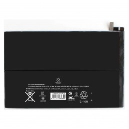 Batterie IPAD MINI2 / MINI3 6471mAh