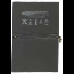 Batterie IPAD pro 9.7 7306mAh