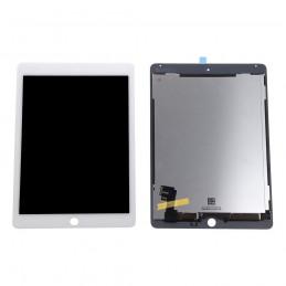 Écran iPad Air 2 Blanc