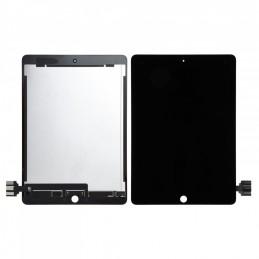 """Écran iPad Pro 9.7"""" Noir"""