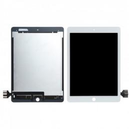 """Écran iPad Pro 9.7"""" Blanc"""
