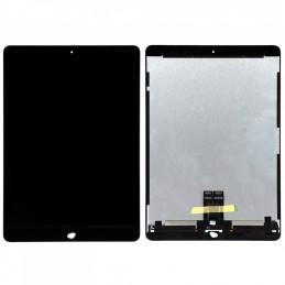 """Écran iPad Pro 10.5"""" Noir"""