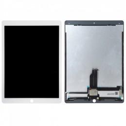 """Écran iPad Pro 12.9"""" Blanc"""