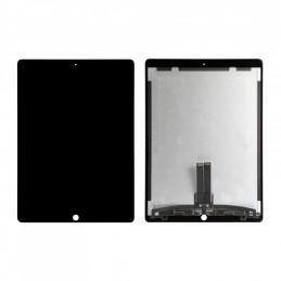 """Écran iPad Pro 12.9"""" (2ème Gen.) Noir"""