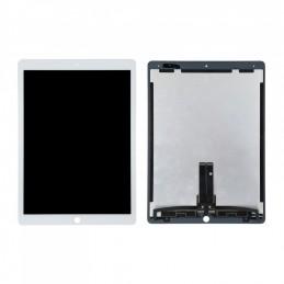 "Écran iPad Pro 12.9"" (2ème Gen.) Blanc"