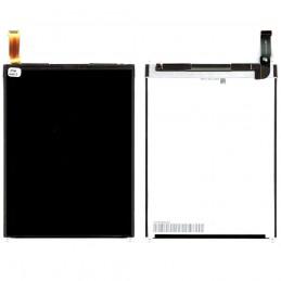 Afficheur LCD iPad Mini 2 / Mini 3