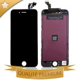 ÉCRAN Qualité Premium IPHONE 6 NOIR