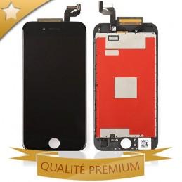 ÉCRAN Qualité Premium IPHONE 6S PLUS NOIR