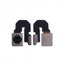 Camera arrière iPhone 6