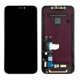 ÉCRAN COMPATIBLE IPHONE XR TFT