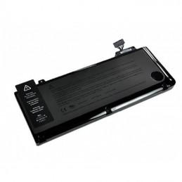 """Batterie de remplacement MacBook Pro A1278 13"""" - A1322"""