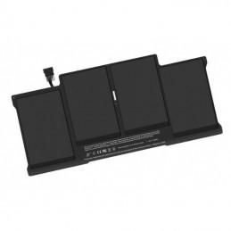 Batterie de remplacement Macbook Air A1465 11'' - A1495/A1406
