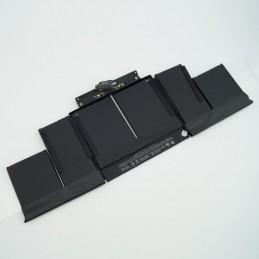 Batterie de remplacement MacBook Pro Retina 15'' 2013-2014  MODÈLE: A1494