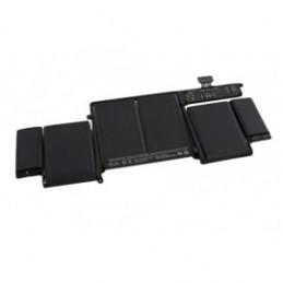 Batterie de remplacement Macbook Pro Retina A1502 13'' - A1493