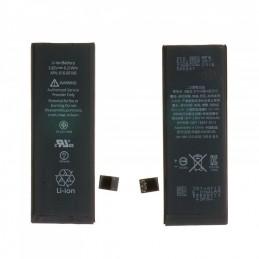 BATTERIE Compatible iPhone 11