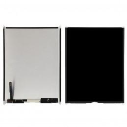 Afficheur LCD iPad Air /...