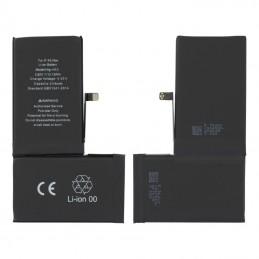 Batterie Original Iphone XS...