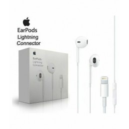 Ecouteur Iphone 7 Original Apple