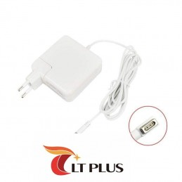 Chargeur Macbook Pro Magsafe 1 60 W AP02