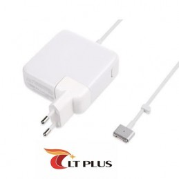 Chargeur Macbook Pro Magsafe 2 45W AP04