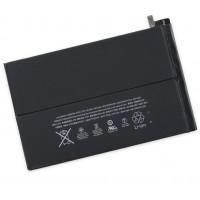 Batterie IPAD