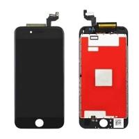 Écran Compatible Iphone