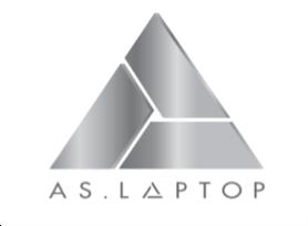 Aslaptop